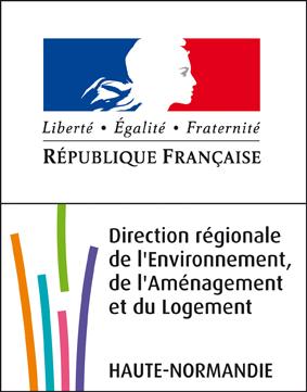 DREAL Normandie – Bureau des archives et de la Documentation (BArDo)